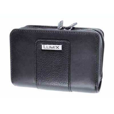 Für weitere Info hier klicken. Artikel: Panasonic Tasche DMW-PHH 14