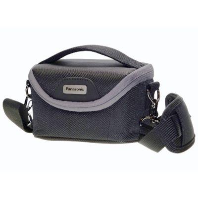 Für weitere Info hier klicken. Artikel: Panasonic Tasche VW-PH80XE