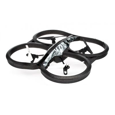 Für weitere Info hier klicken. Artikel: Parrot AR.Drone 2.0 Elite Edition Sand