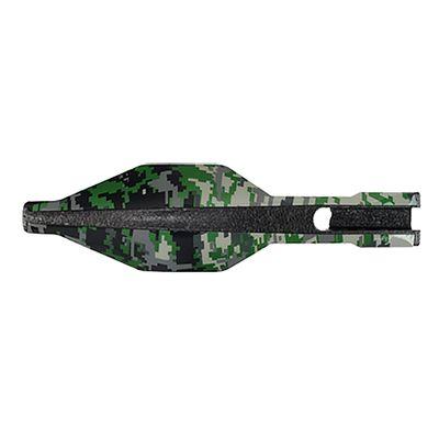 Für weitere Info hier klicken. Artikel: Parrot AR.DRONE 2.0 - EPP outdoor EE Jungle camouflage