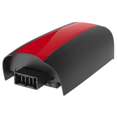 Für weitere Info hier klicken. Artikel: Parrot BEBOP DRONE 2 - Battery rot