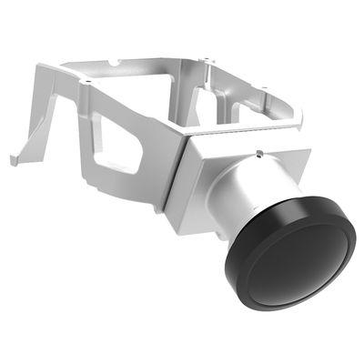 Für weitere Info hier klicken. Artikel: Parrot BEBOP DRONE 2 - Camera