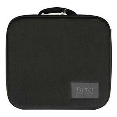 Für weitere Info hier klicken. Artikel: Parrot Bebop Drone Case