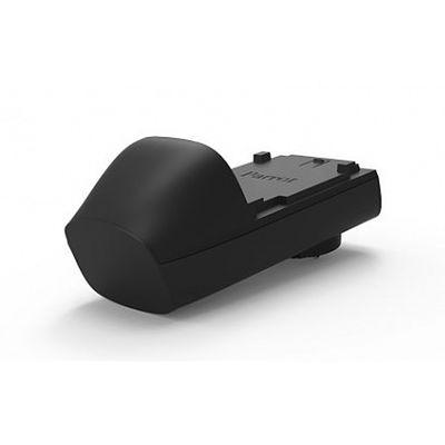 Für weitere Info hier klicken. Artikel: Parrot Bebop & Skyc. Battery Charger