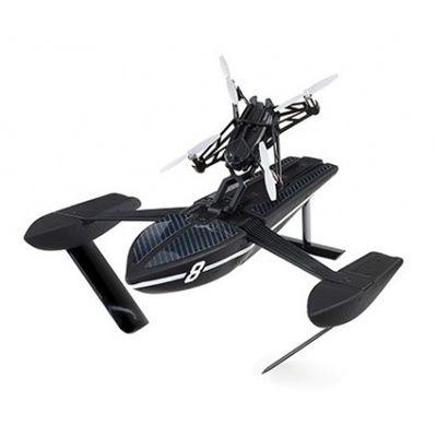 Für weitere Info hier klicken. Artikel: Parrot Hydrofoil Drone Minidrone Orak