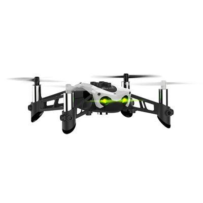 Für weitere Info hier klicken. Artikel: Parrot MAMBO Minidrone