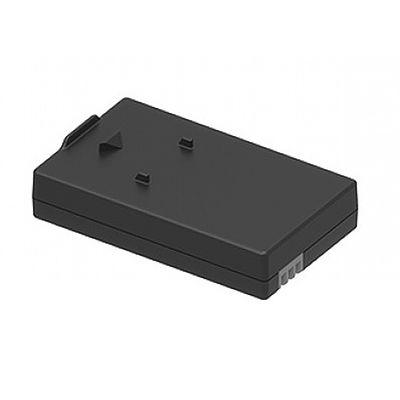 Für weitere Info hier klicken. Artikel: Parrot MiniDrones - Battery LiPo