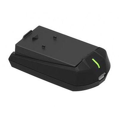 Für weitere Info hier klicken. Artikel: Parrot Minidrones Evo Spare Battery & Charger