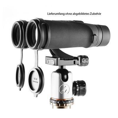 Für weitere Info hier klicken. Artikel: Peak Design Bino Kit Fernglas-Halterung (Adapter) für CapturePro und Capture Camera Clip