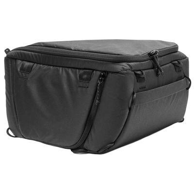Für weitere Info hier klicken. Artikel: Peak Design Kamera-Packwürfel für Travel Backpack 45L Medium