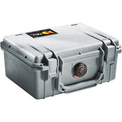 Für weitere Info hier klicken. Artikel: Peli Koffer 1150 silber
