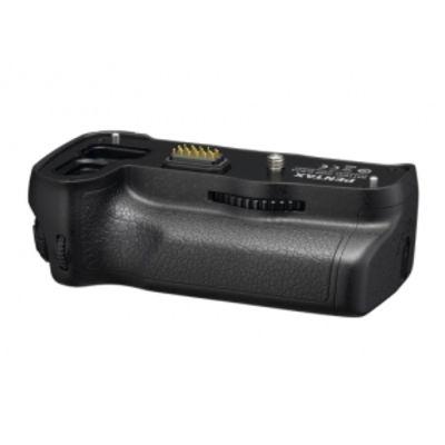 Für weitere Info hier klicken. Artikel: Pentax Batteriegriff D-BG 5