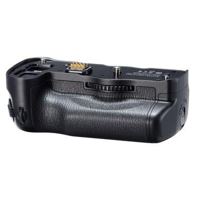 Für weitere Info hier klicken. Artikel: Pentax Batteriegriff D-BG 6