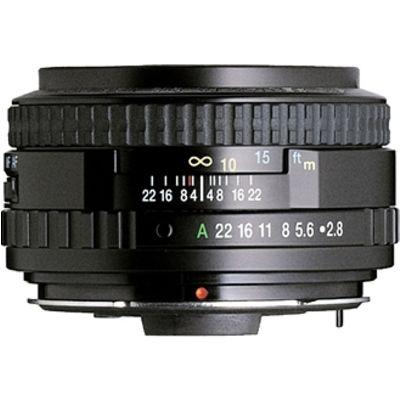 Für weitere Info hier klicken. Artikel: Pentax FA 645 75mm f/2,8 Pentax Mittelformat