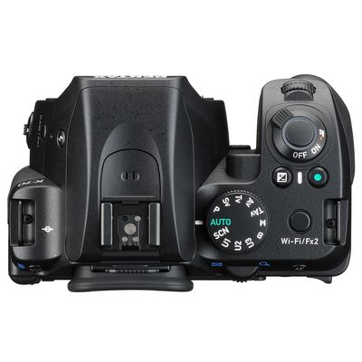 Für weitere Info hier klicken. Artikel: Pentax K-70 + DA 18-270mm ED SDM SMC