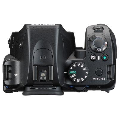 Für weitere Info hier klicken. Artikel: Pentax K-70 + DA 18-50mm DC WR RE