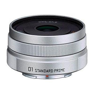 Für weitere Info hier klicken. Artikel: Pentax Prime 01 8,5mm Standard Pentax Q