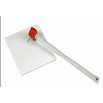 Für weitere Info hier klicken. Artikel: Pentax Sensor Cleaning-Kit O-ICK 1