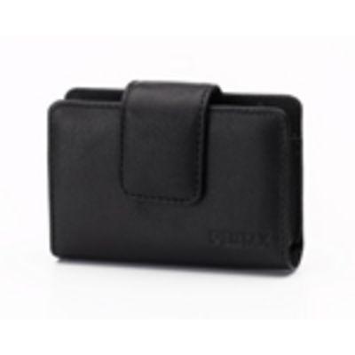 Für weitere Info hier klicken. Artikel: Pentax Tasche LC-P 1 schwarz