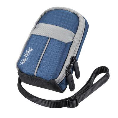 Für weitere Info hier klicken. Artikel: Peter Hadley Tasche Arizona 10 dunkelblau