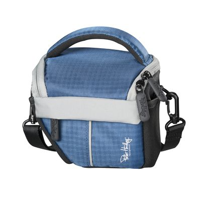 Für weitere Info hier klicken. Artikel: Peter Hadley Tasche Arizona 20 dunkelblau