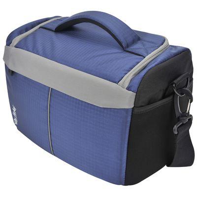 Für weitere Info hier klicken. Artikel: Peter Hadley Tasche Arizona 40 dunkelblau