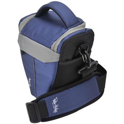 Für weitere Info hier klicken. Artikel: Peter Hadley Tasche Arizona Colt dunkelblau