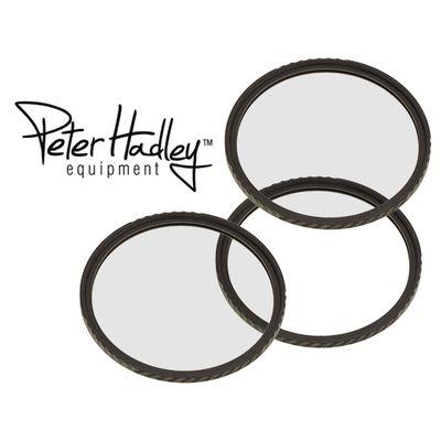 Für weitere Info hier klicken. Artikel: Peter Hadley UV-Filter MRC E 58