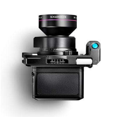 Für weitere Info hier klicken. Artikel: Phase One XT + IQ4 150MP + Rodenstock HR Digaron - S 23mm f/5,6