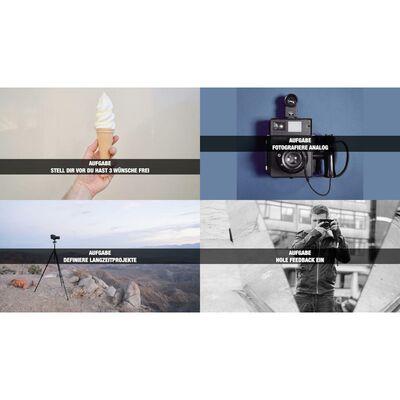 Für weitere Info hier klicken. Artikel: Pixelcatcher Fotografisches Sehen - Masterclass Videokurs