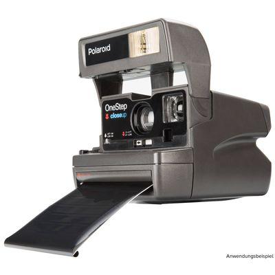 Für weitere Info hier klicken. Artikel: Polaroid Film Shield for Polaroid Box Type