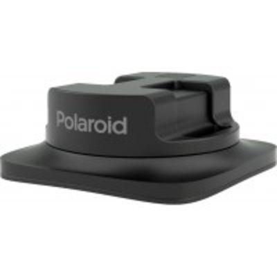Für weitere Info hier klicken. Artikel: Polaroid Helmet