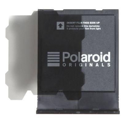 Für weitere Info hier klicken. Artikel: Polaroid ND filter Doppelt Pack