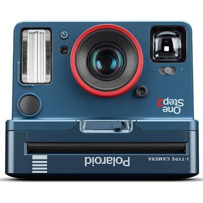 Für weitere Info hier klicken. Artikel: Polaroid OneStep 2 - Stranger Things
