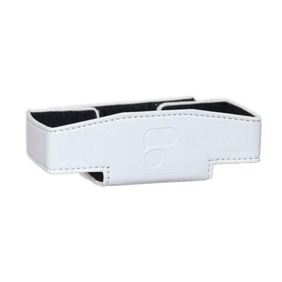 Für weitere Info hier klicken. Artikel: POLARPRO Blendschutz Remote für DJI Mavic Pro / Spark