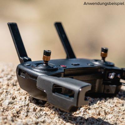 Für weitere Info hier klicken. Artikel: POLARPRO Remote Stick Extention für Mavic AIR / 2 Pro / 2 Zoom