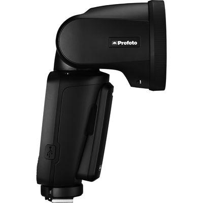 Für weitere Info hier klicken. Artikel: Profoto A1X AirTTL Off-Camera Kit Canon