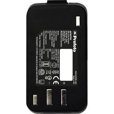 Für weitere Info hier klicken. Artikel: Profoto A1X AirTTL Off-Camera Kit Sony Multi Interface