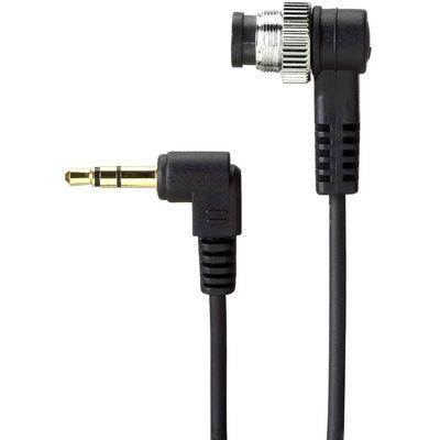 Für weitere Info hier klicken. Artikel: Profoto Air Camera Release Cable für Nikon
