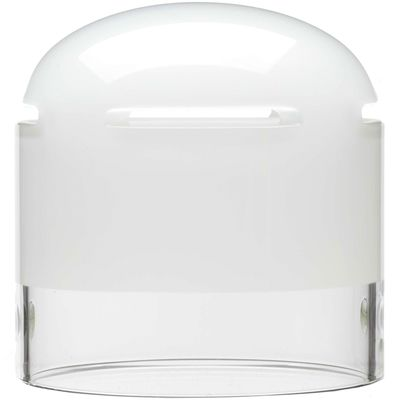 Für weitere Info hier klicken. Artikel: Profoto Glass Cover Plus 75 mm Frosted-UNC