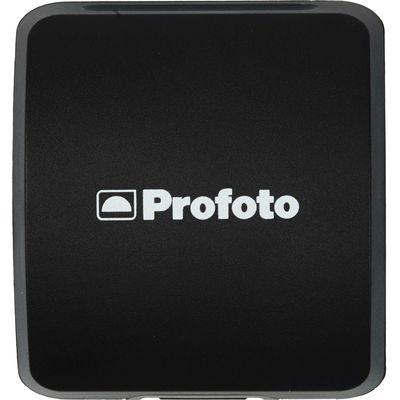 Für weitere Info hier klicken. Artikel: Profoto Li-Ion Battery for B10