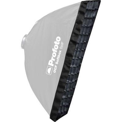 Für weitere Info hier klicken. Artikel: Profoto OCF Softgrid 50 Grad 1x3 ft.