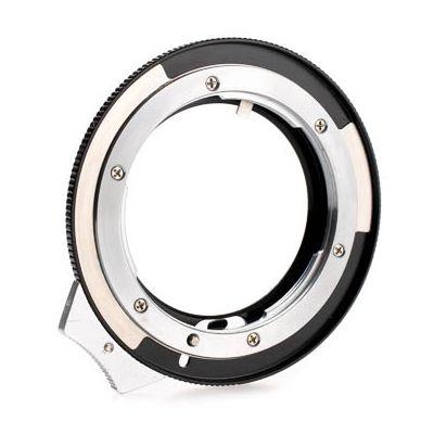Für weitere Info hier klicken. Artikel: Quenox Adapter EOS Gehäuse Nikon