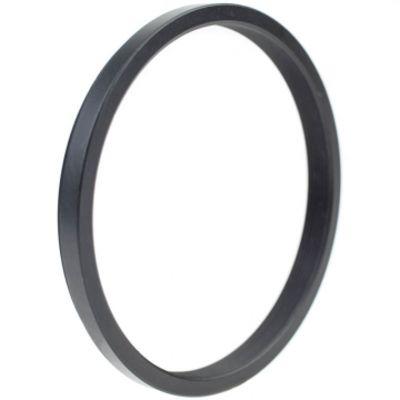 Für weitere Info hier klicken. Artikel: Quenox Filteradapter Step-Down: 67mm-52mm - z.B. für 52mm-Filter an Objektiv mit 67mm-Frontgewinde