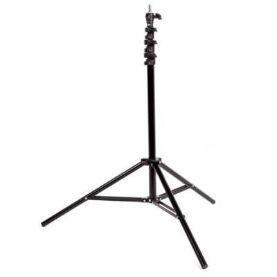 Für weitere Info hier klicken. Artikel: Quenox Lampenstativ mit Luftdämpfung 75-278 cm