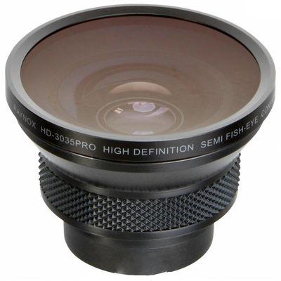 Für weitere Info hier klicken. Artikel: Raynox HD 3035 Pro Semi-Fisheye 0,3x
