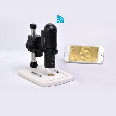 Für weitere Info hier klicken. Artikel: Reflecta DigiMicroskop WiFi