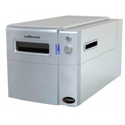 Für weitere Info hier klicken. Artikel: Reflecta Mittelformatscanner MF5000