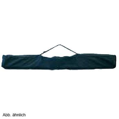 reflecta tragetasche f r leinwand 155x155 50611. Black Bedroom Furniture Sets. Home Design Ideas