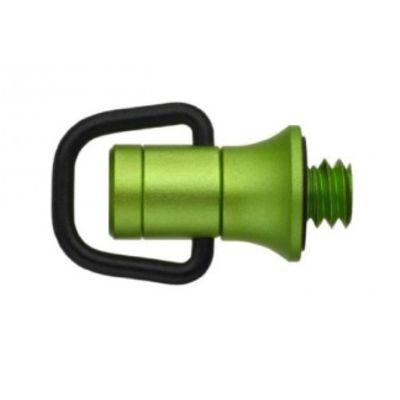 Für weitere Info hier klicken. Artikel: Ricoh Haltebandbefestigung für Theta grün